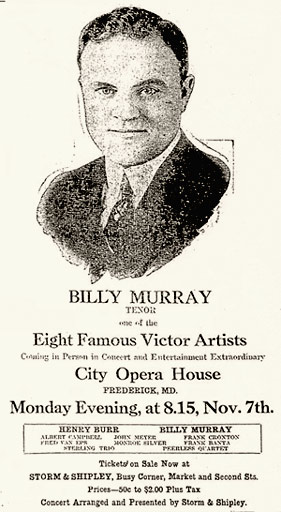 billy murray singerbilly murray singer, billy murray price, billy murray actor, billy murray songs, billy murray and the american quartet, billy murray stumbling, billy murray in the good old summertime, billy murray captain price, billy murray musician, billy murray call of duty, billy murray films, billy murray discography, billy murray yankee doodle boy, billy murray voice, bill murray, billy murray imdb, billy murray movies, billy murray eastenders, billy murray kickboxing, billy murray net worth