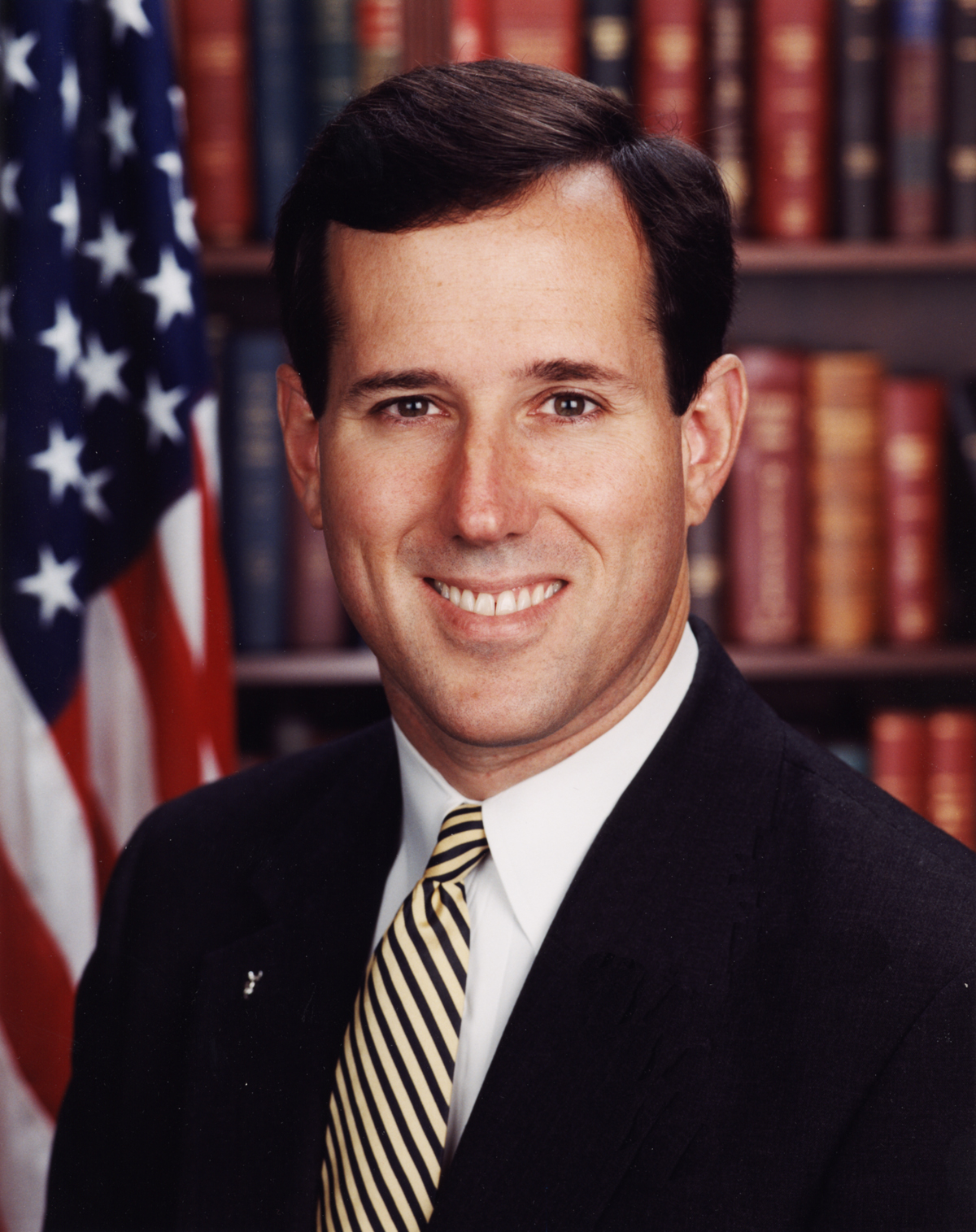 Afflictorcom Decoder Rick Santorums Comments From On