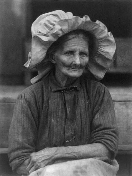 Afflictor Com 183 Great Photography The Pictures Of Doris