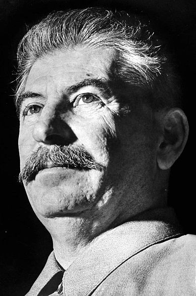 "the life and works of joseph stalin The life of joseph stalin (1922-1952) – the dictator of ussr  stalin's most important work in the field of linguistics was a small essay entitled ""marxism ."