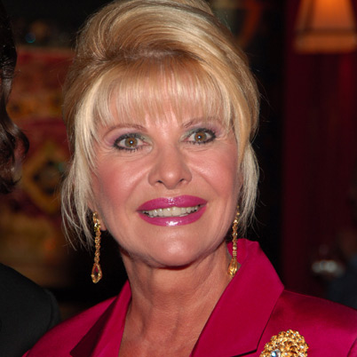 reference timestopics people ivana trump