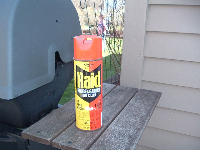 Donald Trump Breat Spray. For those times when you're breath smells like Glenn Beck's piss.