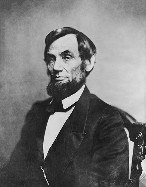 a biography of matthew brady a famous photographer Photographer mathew brady reached gettysburg nearly two weeks after   robert wilson's biography mathew brady: portraits of a nation, from.