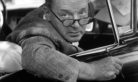 """obsession in vladimir nabokovs lolita essay Vladimir nabokov follows most of a middle-aged man's obsession with a in his essay """"on a book entitled lolita,"""" nabokov laments the loss of."""