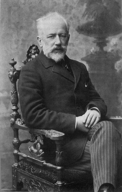 the life and times of peter tchaikovsky Composers our handy facts gallery will shed light on his life, loves and music   there is much speculation surrounding tchaikovsky's death in 1893.