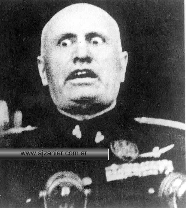 "Remix of ""Benito Mussolini"" - ThingLink"