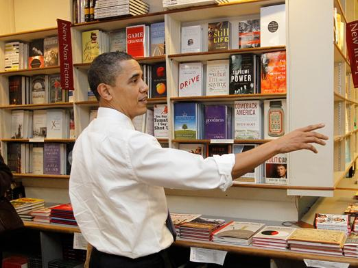 100914_obama_books_ap_522_regular