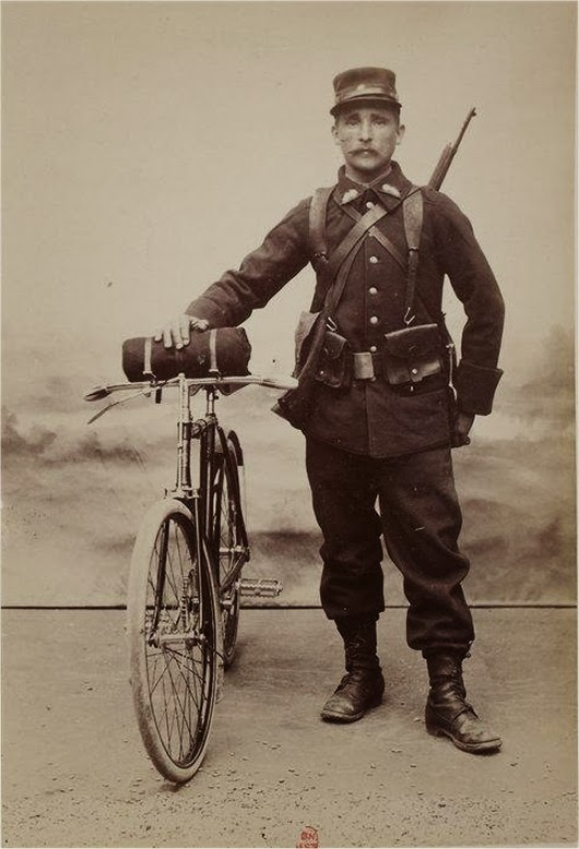 foldingbicycle1896-1