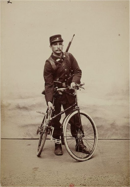 foldingbicycle1896-2