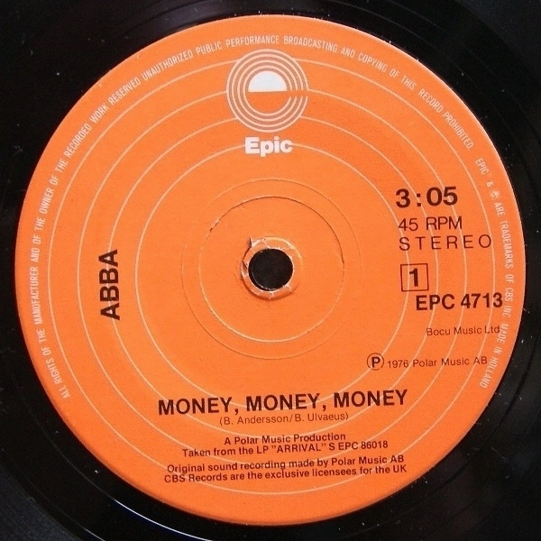 abba-money.money.money(5)