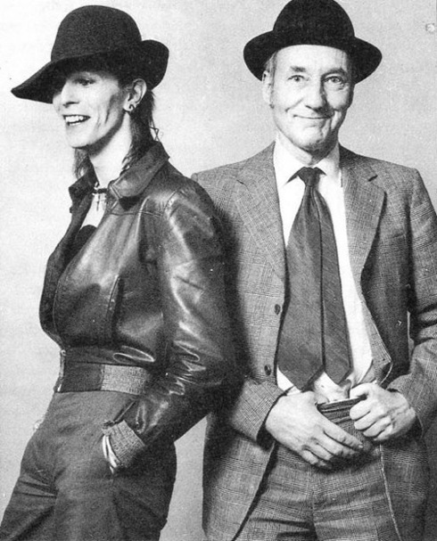 david_bowie_william_s_burroughs_musicians