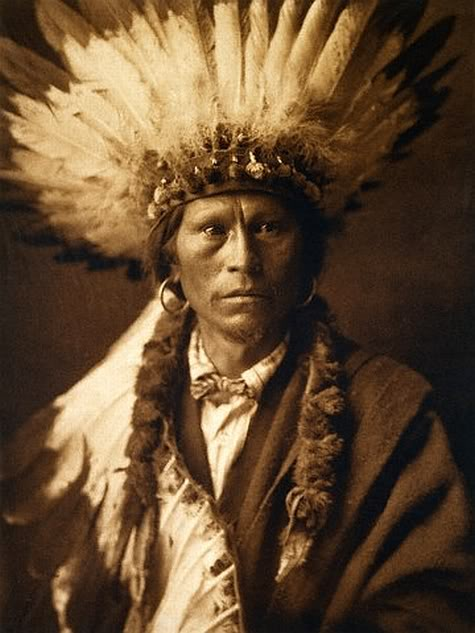 chiefgarfield1907