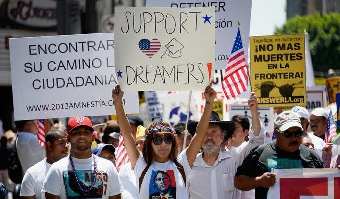 immigration-rally-los-angeles-may-2013-getty-image
