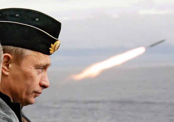 """321putin 1 1 """"Oh, The Nuclear Holocaust Is My Primary Worry"""""""