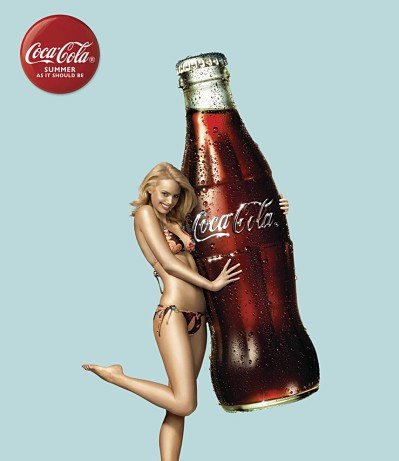 CocacolaNZ2_opt