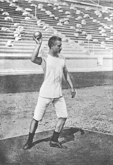 1896_Summer_Olympics_-_Shot_put