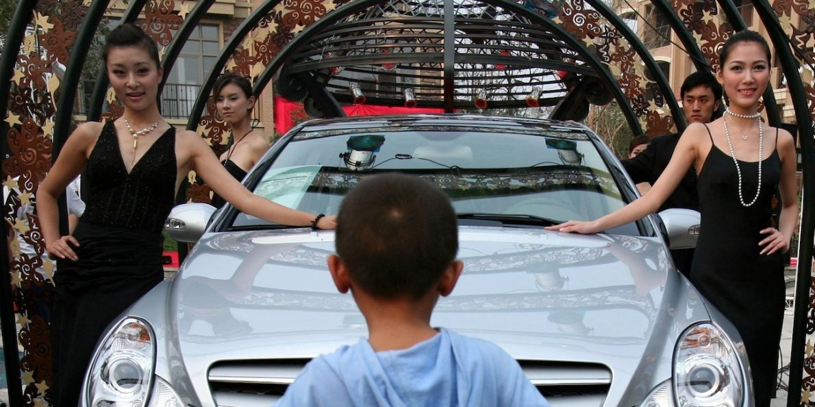 4-things-we-learned-about-the-fuerdai--the-children-of-chinas-superrich