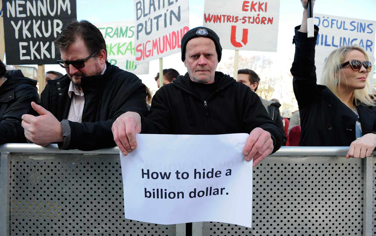 panama_papers_iceland_rtr_img