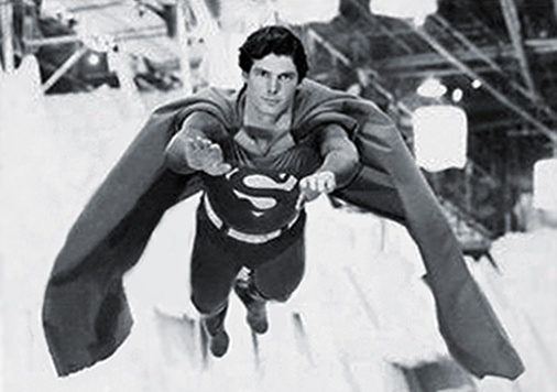 Fortress-of-Solitude-superman-the-movie-20396089-507-400