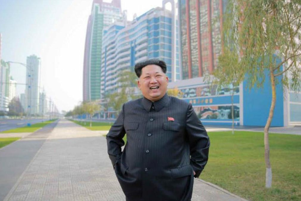 Kim-Jong-Un-wants-lavish-buildings-for-North-Korea-scientists