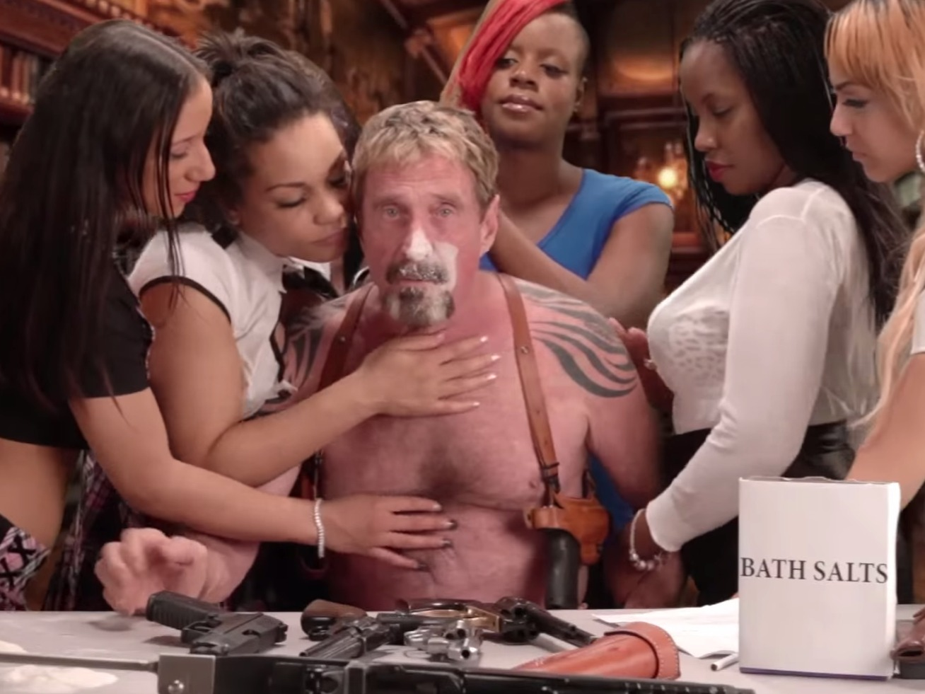 the-insane-life-of-former-fugitive-and-eccentric-cybersecurity-legend-john-mcafee