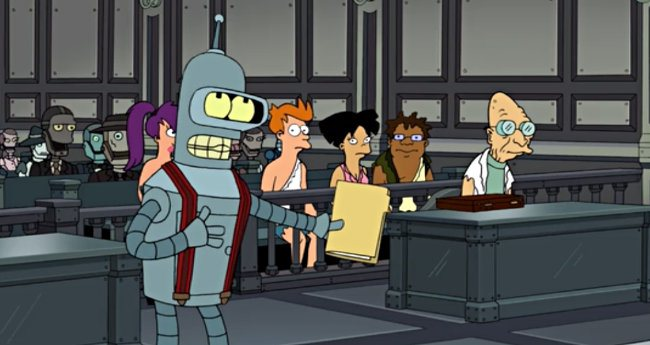 20150102futurama-robot-lawyer-1