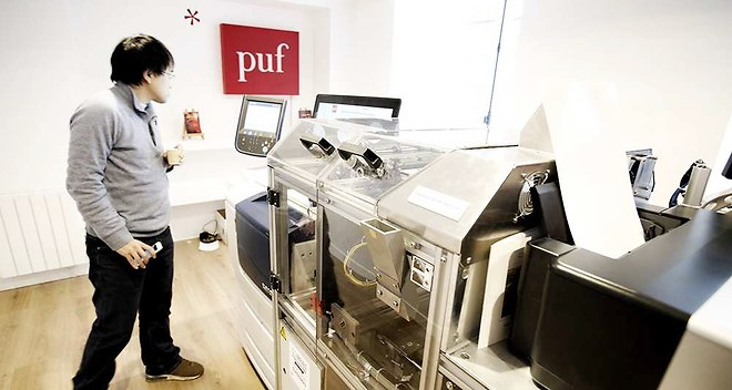 puf-pod-espresso-book-machine