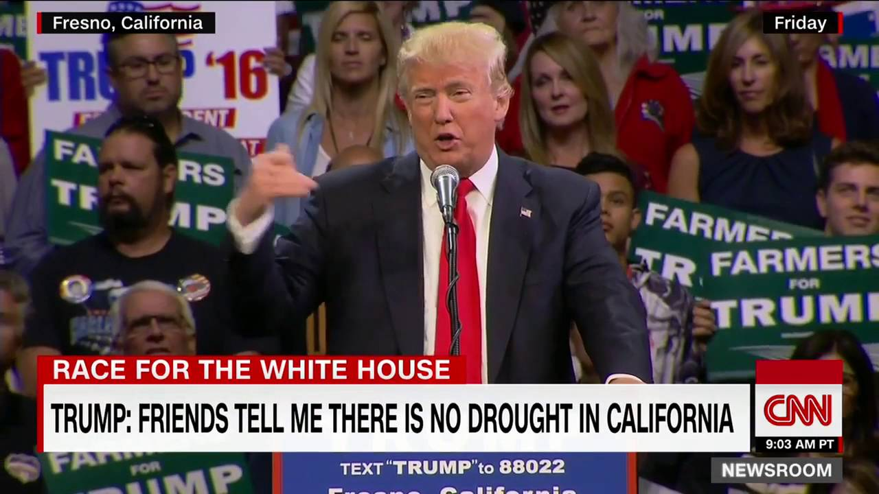 trumpdrought