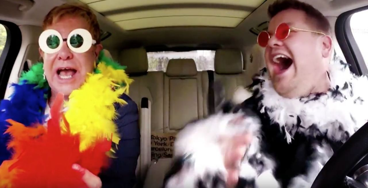 gallery-1454926481-tv-elton-on-carpool-karaoke