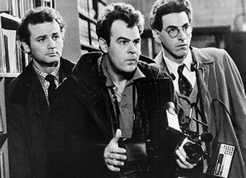 15GHOSTBUSTERS-WEB-blog480