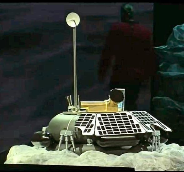 moon-express-mx-1-lunar-lander-revealed-0