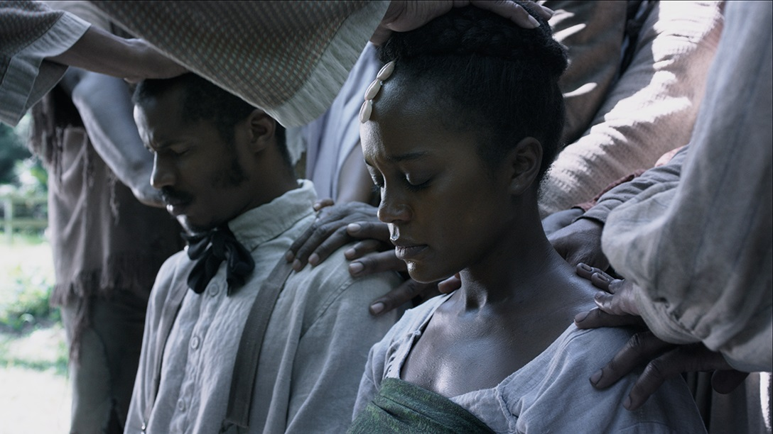 the-birth-of-a-nation.26549.16612_BirthofaNation_still5_NateParker_AjaNaomiKing__byElliotDavis