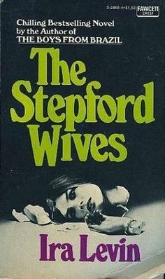 stepford-wives-1975-pic
