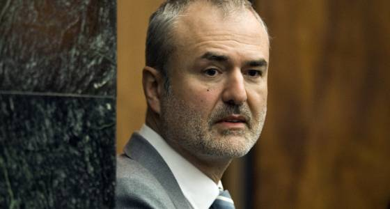 gawker_founder_nick_denton_has_filed_for_personal_bankruptcy_m11