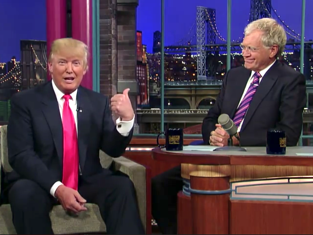 david-letterman-donald-trump-late-show