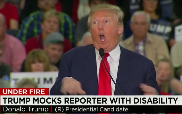 donald-trump-mocks-handicapped-reporter