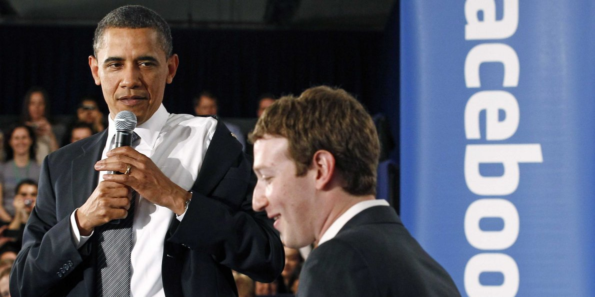 the-scientific-reason-why-barack-obama-and-mark-zuckerberg-wear-the-same-outfit-every-day