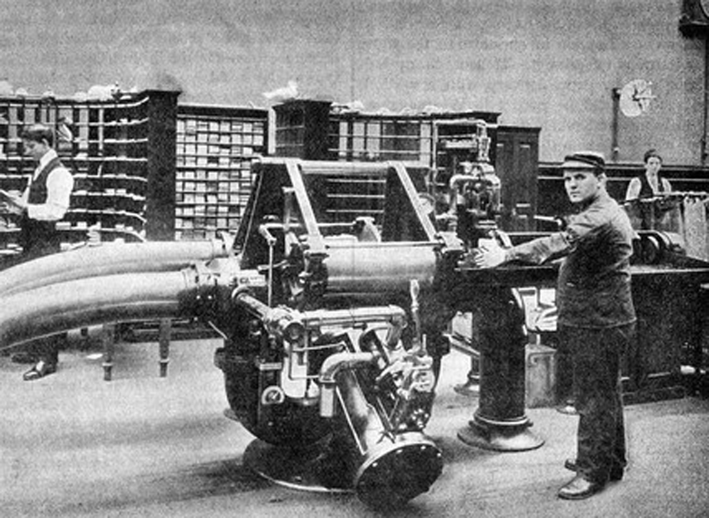 pneumatic-tube-transmtter-and-receiver-brooklyn-1899