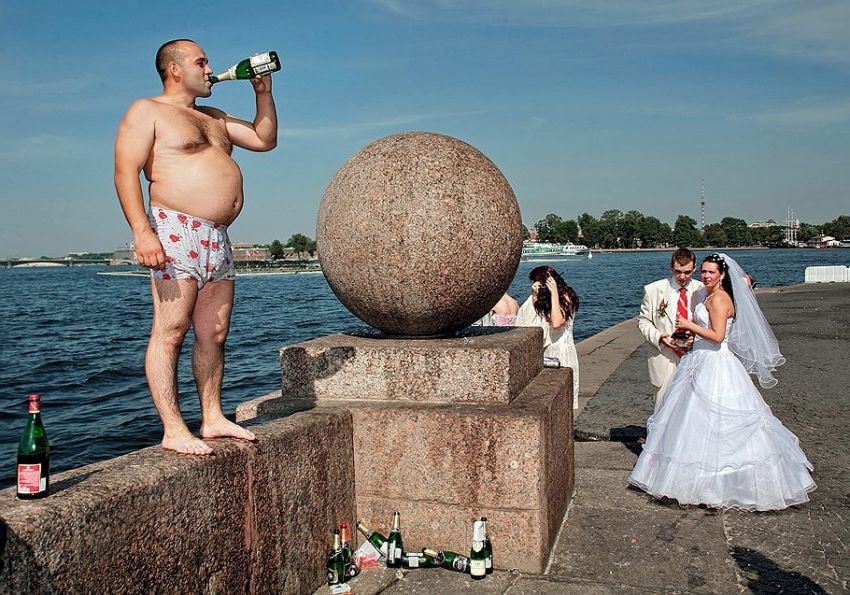 Afflictor Com Russia Crazy Really Funny Pictures From Russian