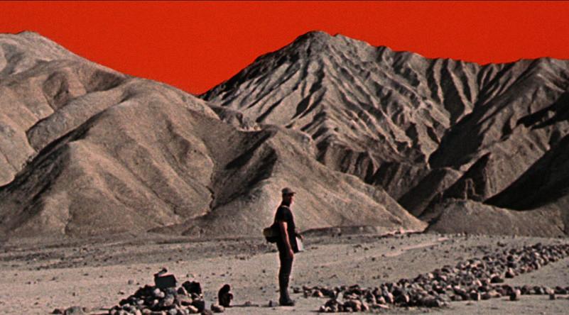 "Robinson Crusoe on Mars e1443766131893 ""Making It To Mars Won't Be Easy"""