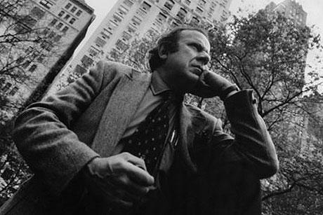 alan abel 033109 lg 3 Videos: Leni Riefenstahl (1965), Alan Abel (1999), Gia Carangi & Francesco Scavullo (1978)