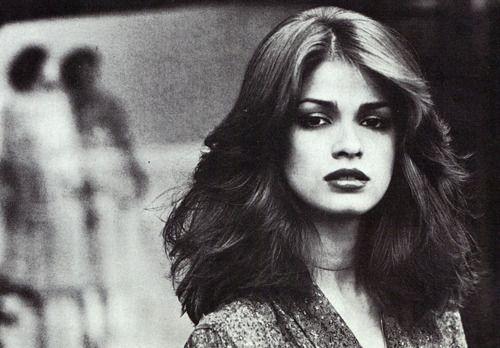 giac4 3 Videos: Leni Riefenstahl (1965), Alan Abel (1999), Gia Carangi & Francesco Scavullo (1978)