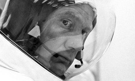 "Apollo 11 Buzz Aldrin 001 1 ""Kennedy Had Actually Wanted Us To Go To Mars"""
