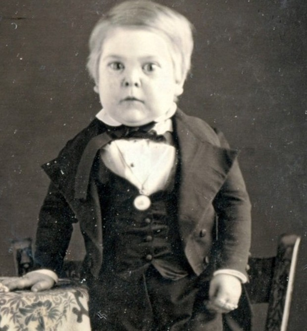 charles stratton general tom thumb e1450676782668 Shocker: Christmas Is Cancelled This Year!