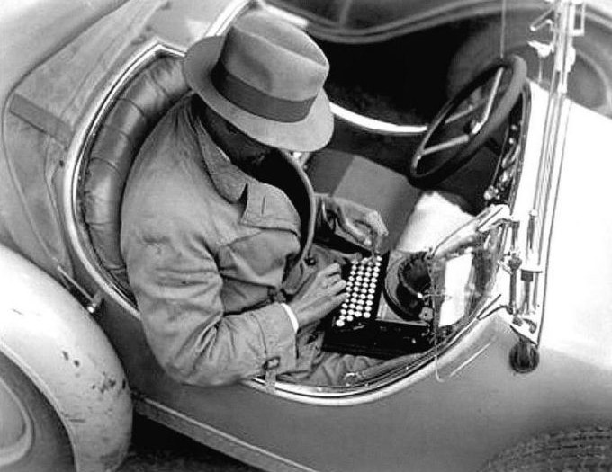 journalistcar 1 e1451889936191 50 Great 2015 Articles Online For Free
