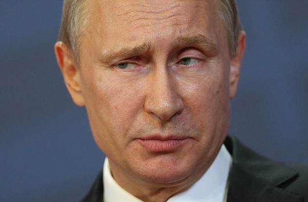 """321putin9090 e1458252083974 """"Look Closer, However, And Russia's Victory Rings Hollow"""""""