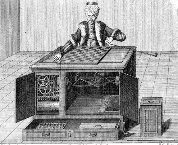 """Tuerkischer schachspieler windisch4 e1457592614792 """"Computer, One. Human, Zero."""""""