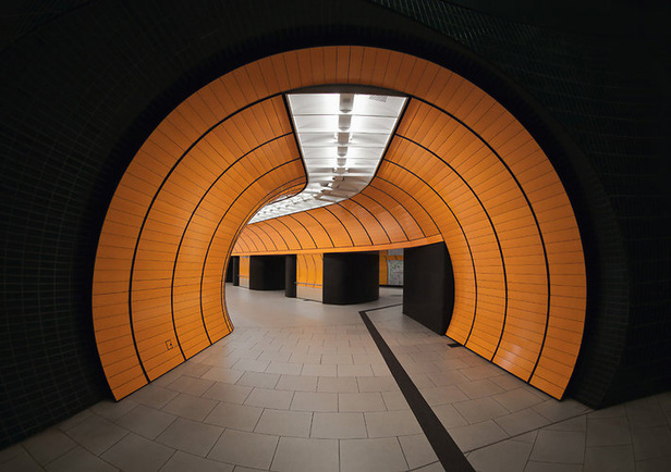 """subway 3 """"The Last Stop On This Train Is The Ultimate Megaproject: A Supersonic World Subway"""""""